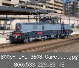 800px-CFL_3608_Gare_Luxembourg_2014.jpg
